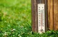 Prévenir l'impact sanitaire de l'épisode de fortes chaleurs prévu ces prochains jours