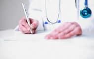 Signature de la nouvelle convention médicale