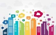 La FNCCR propose d'associer davantage les collectivités au développement numérique