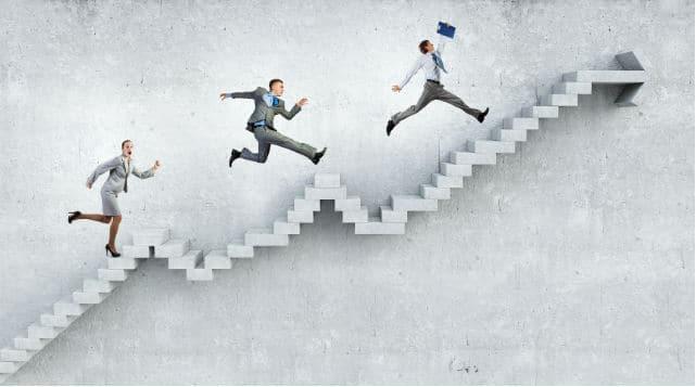 La réalité des parcours professionnels nécessite une révision des carrières des fonctionnaires territoriaux