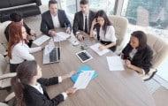 Les nouvelles règles de fonctionnement de la commission d'appel d'offres clarifiées par Bercy