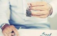 Un nouvel outil pour développer une offre de logements accessibles aux ménages modestes