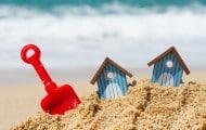 Quel accès aux vacances pour les familles ?