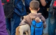 Une Charte de fonctionnement pour les Centres d'accueil et d'orientation des migrants