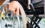 Soutenir le développement de produits et services dédiés aux personnes en situation de handicap