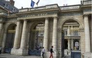le Conseil d'État tranche sur les arrêtés anti-burkini