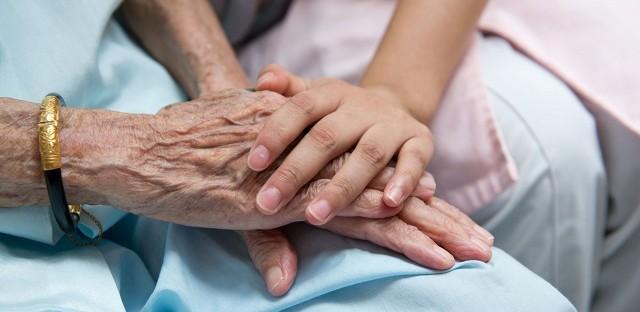 Les nouveaux droits des personnes en fin de vie sont entrés en vigueur
