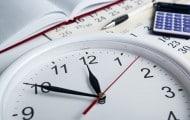 Quelle est la durée à prendre en compte pour apprécier les seuils de procédure de passation des marchés ?