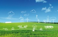 Les collectivités mieux informées sur les données énergétiques de leur territoire