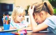 Protection de l'enfance : prolongation de l'enquête de l'ANESM sur la bientraitance