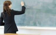 La carrière des enseignants sera mieux rémunérée