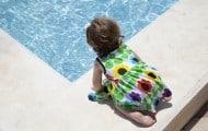 Le ministère des Affaires sociales et de la Santé prévient contre les risques de noyade