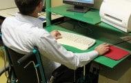 Reconnaissance de l'emploi accompagné pour les personnes handicapées