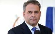 Nouvelle taxe régionale : les Hauts-de-France se mettent en retrait de l'ARF