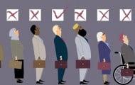 Accès à l'emploi : les discriminations liées aux origines sont fréquentes