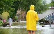 """Seules deux collectivités ont adopté leur """"stratégie locale du risque inondation"""""""