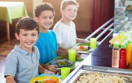 Gaspillage alimentaire dans la restauration collective : un coût évitable