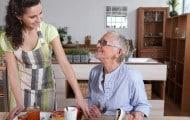 Une enquête sur l'accompagnement des malades d'Alzheimer par les aidants en activité professionnelle