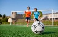 Soutenir la pratique sportive dans les quartiers de la politique de la ville
