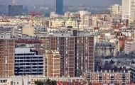 Le mouvement HLM veut lancer un « Se Loger » du logement social