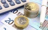 Les associations friandes de la Prime Embauche PME