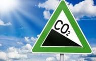 Appel de maires au G20 pour un « monde à faibles émissions de carbone »