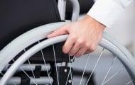 Prime d'activité : les travailleurs handicapés doivent se dépêcher
