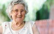 Un Village Alzheimer pour la Journée mondiale Alzheimer