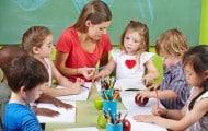 Situation d'urgence : des consignes pour les établissements accueillant des enfants