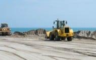 Les collectivités, parties prenantes de la préservation de la mer et du littoral