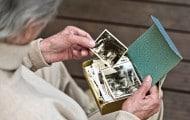 France Alzheimer lance un plaidoyer pour les aidants en activité professionnelle