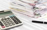 Quelles sont les règles relatives au délai global de paiement ?