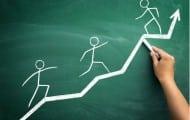 Où en est-on de l'application du protocole Parcours professionnel, carrières et rémunération (PPCR) ?