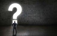L'administration peut-elle changer l'affectation d'un fonctionnaire dans l'intérêt du service ?