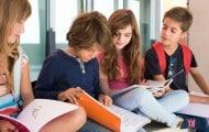 Collège, programmes, numérique... ce qui change à la rentrée