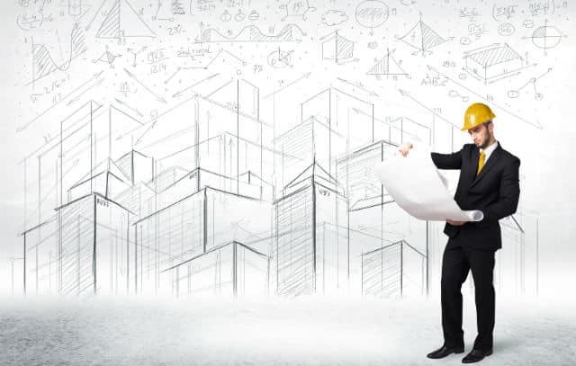 L'AITF conteste quatre décrets fixant le cadre d'emplois des ingénieurs en chef territoriaux