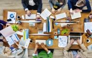 Ressourcer les territoires grâce aux nouveaux modes de travail