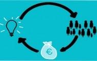 Le plafond du financement participatif dans les énergies renouvelables relevé