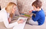 Lutter contre le travail dissimulé dans l'emploi à domicile
