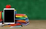 Un guide aide les collectivités à développer le numérique à l'école