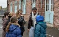 De nouveaux médiateurs sociaux dans les écoles et collèges des quartiers prioritaires