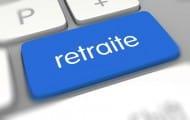 Âge de départ en retraite des fonctionnaires : l'écart avec le privé se réduit