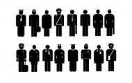 Le statut des fonctionnaires, garant d'un service public impartial, a 70 ans