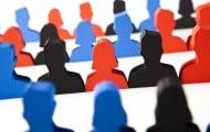 Les agents de Bretagne sont peu mobiles entre les trois fonctions publiques