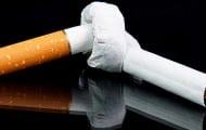 inciter à arrêter de fumer