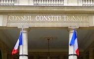 Réforme territoriale : une clarification bienvenue sur la clause générale de compétence