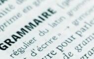 Open democracy, asap, todolist…: les fonctionnaires rappelés à l'ordre sur l'usage du français au travail