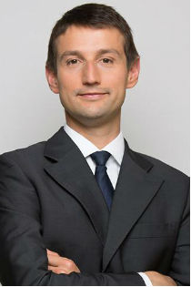 Jean-Luc Heckenroth, Collaborateur senior - BCTG Avocats