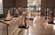 Musée des tissus de Lyon : la région prête à investir 5 millions d'euros
