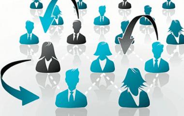 Les positions administratives auxquelles peuvent être confrontés les fonctionnaires territoriaux